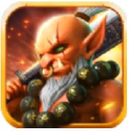 兽人三国手游下载|兽人三国游戏最新安卓版V1.0下载