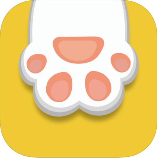 喵喵社交 V3.0.3 苹果版