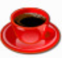 易软餐饮管理系统 V2.7 免费版