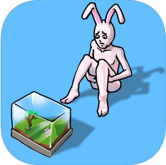 奇幻水族箱 V1.43 安卓版
