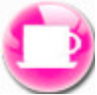 志达餐饮管理系统 V5.36 官方版