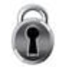 Master Password(密码管理工具) V1.0 电脑版