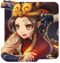 最强梦幻 V1.0 安卓版