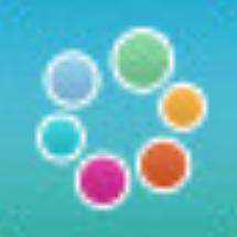 管家婆食品管理软件 V9.4 免费版