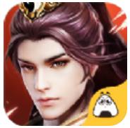 斗罗战苍穹 V1.0 安卓版