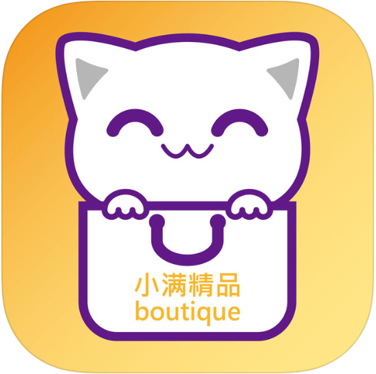 小满精品 V1.1.2 苹果版