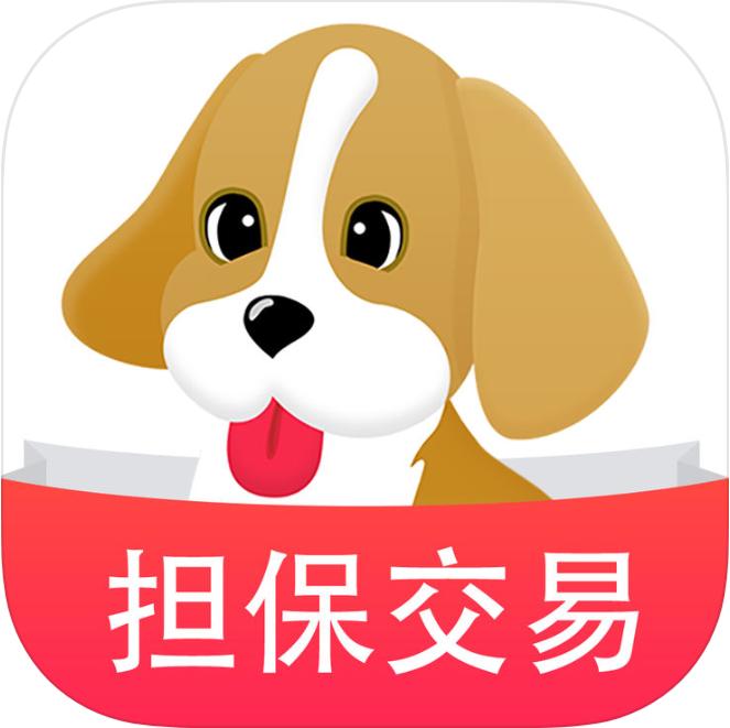 宠物市场 V3.7.1 安卓版
