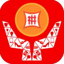 拼拼GO V1.7 苹果版