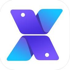 小赢钱包 V1.1.3 苹果版
