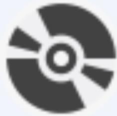 磁盘与文件夹监视器 V1.0 电脑版