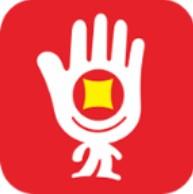 掌心元 V1.0.0 安卓版
