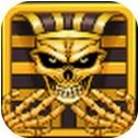 金字塔逃亡 V1.0 安卓版