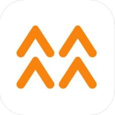 华润银行 V4.1.3 苹果版