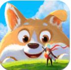灵剑仙师 V1.0.3.2 安卓版