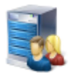 世新超级签到软件 V2.6.9 官方版