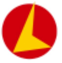 知奇通用记录管理软件 V3.0 免费版