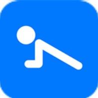 天天健身 V3.0.0.1 安卓版
