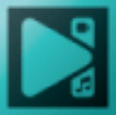 VSDC Video Editor(音视频编辑器) V5.8.9.858 免费版