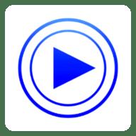狼呀狼影视日韩宅男限制级电影资源 V1.0 安卓版