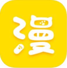 ¿´¿´Âþ» V2.1. iOS°æ