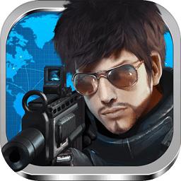 女机枪手 V1.0.9 破解版
