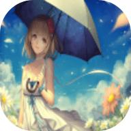 小妲己直播 V2.5.8 安卓版