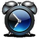 TinyAlarm V1.9.5 Mac版