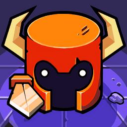 锈桶战士 V16.0 破解版