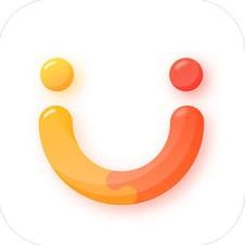 苏宁拼购 V1.0.5 苹果版