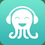 章鱼直播宝盒 V1.0 苹果版