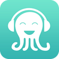 章鱼直播宝盒 V1.0 安卓版
