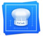 PxCook像素大厨 V2.2.2 Mac版