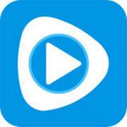 咖客影院伦理片在线观看 V1.0 安卓版