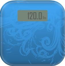 瘦身管家 V3.5.2 苹果版