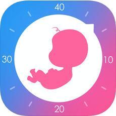 妈妈网孕育 V5.2.0 苹果版
