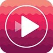 三克影院高清无码在线福利视频 V1.0 安卓版