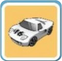 链与飞车 V1.0 安卓版