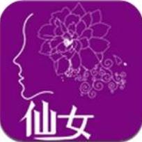 仙女直播 V6.9.2 破解版