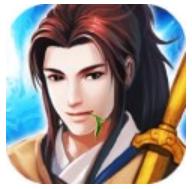 诛仙幻剑录 V1.0 ios版