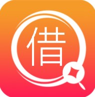 畅借贷款app下载|畅借贷款安卓版下载V2.0.3
