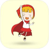 连衣裙 V1.0 苹果版