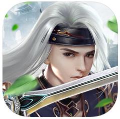 刀魂传 V1.0 安卓版
