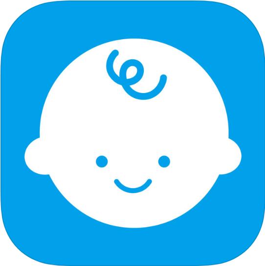 为小宝 V1.0.22 苹果版