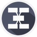 亿图思维导图软件MindMaster V6.5.0.0 官方版
