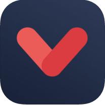 奢享家 V3.1.4 苹果版