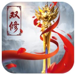 绝地仙剑 V1.0 安卓版
