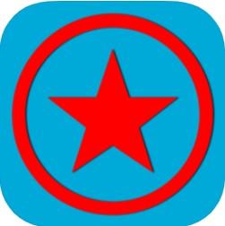 ¸ãЦÍøÂçÖ¤¼þ V1.2  iOS°æ
