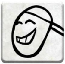 °®È˵ĸ´³ð V1.1.0 ºº»¯°æ
