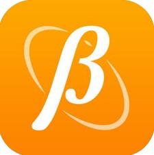 金贝塔 V5.9.0 苹果版