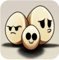 蛋蛋格雷格历险记 V1.2.1 破解版